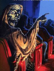 creepshow 2 crop