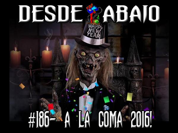 186 blog