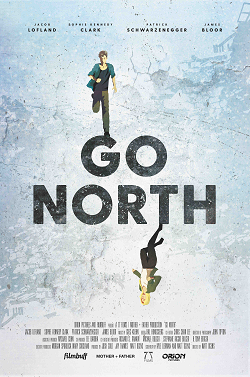 go north mini