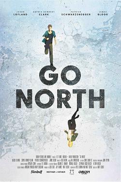 go north mini
