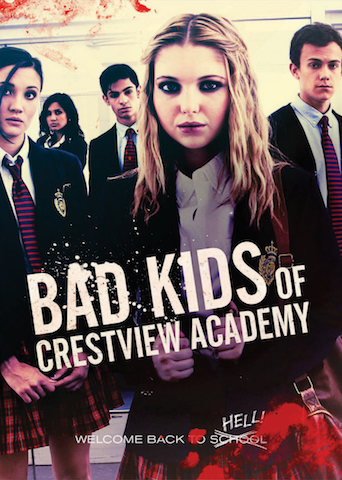 BAD-KIDS_Digital-Online-PR