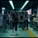 "Now on Itunes: ""Seoul Station"" the prequel to ""Train To Busan"""