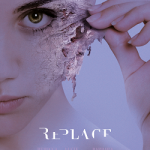 "Desde Fantasia 2017: ""Replace"""