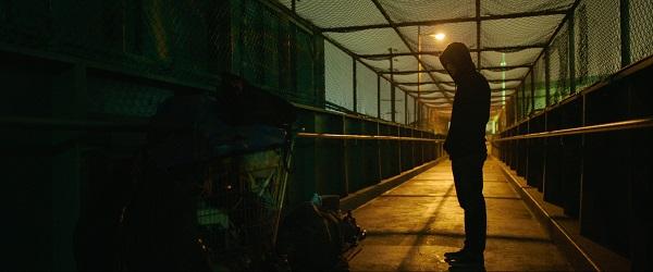 TILT_FilmFrames_Homeless01