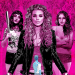 "From Fantasia 2017: ""68 KILL"" (and available on VOD 08/04/17)"
