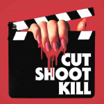 """Cut Shoot Kill"":  Una reseña sin spoilers."