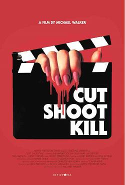 CutShootKill-mini