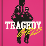 "Desde Fantasia  2017: ""Tragedy Girls"""