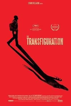 Transfiguration_StrandSITEPOSTER