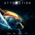 "Desde Fantasia 2017: ""Attraction"""