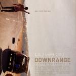 From TIFF 2017: DOWNRANGE