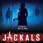 """Jackals"" Reseña sin spoilers…"