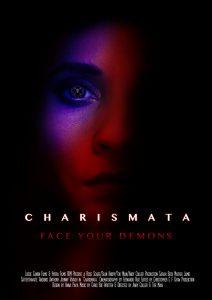 charismata 2