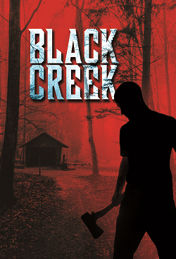 Black_Creek MINI Art