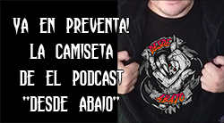 Camiseta-aviso-mini.png