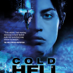 """Cold Hell"": An Atypical cat and mouse game with a lot of punch."