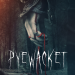 """Pyewacket"" Shows why you should not curse in anger."