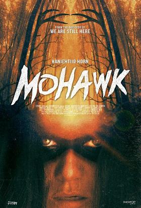 Mohawk mini