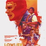 "Our review of ""Lowlife"": A cool mix of Guts, Bandits and crazy Luchadores."
