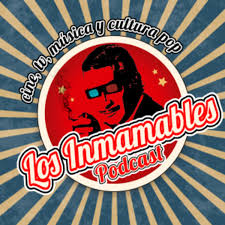 Inmamables  logo