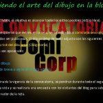 La Nueva Reta De ComiCorp!