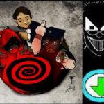 El Nuevo Podcast De «El Precipicio» + Un Colado!