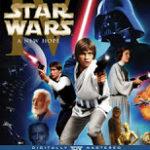 Las escenas QUE SI QUERIAMOS VER en el Blu Ray de Star Wars!