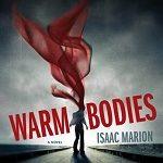 Primero friegan los vampiros, luego los hombres lobos y ahora los zombies…»Warm Bodies»