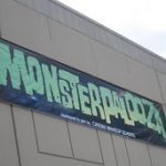 MonsterPalooza 2012!!