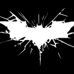 73 A – Disectando Al Batman De Nolan!