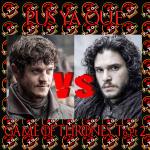 PYQ Game Of Thrones 6ta Temporada Pt2