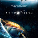 Desde Fantasia 2017: «Attraction»