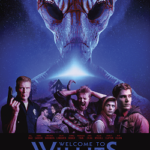 Welcome To Willits: Available on VOD and theaters on September 22