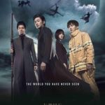 «Along with the Gods: The Two Worlds»: Trials, Hells and Adventure.