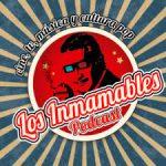 Los inmamables #124: Tertulia Podcastera