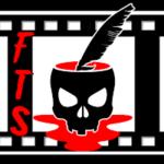 FTS 10- El Recuento y Los Spoilers!