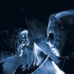 D.A. #223- Especial de Freddy Vs Jason.. Y vs Ash!