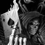 La olla de la cocina de el infierno # 44 :: Cosas que hacer antes de Morir.