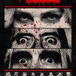«3 From Hell»: El trailer del nuevo filme de Rob Zombie