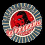 Los Inmamables #181: Saint Seiya Netflix, Lupin the 3d y Akira