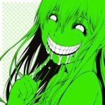 FTS #12- Perdedores Inmorales y Sonrisas Mortales