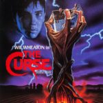 Reto Kosnar S03E25- The Curse