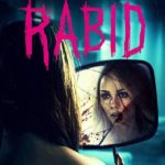 Reto Kosnar S03E23- Rabid (2019)