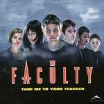 Reto Kosnar S03E13- The Faculty