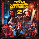Reto Kosnar S03E24- Texas Chainsaw Massacre 2