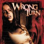 Reto Kosnar S03E29- Wrong Turn