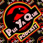 PYQ X3- 40tona y FurronaVirus!