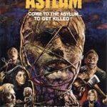 D.A. 258- Cine De Antologias De Terror Vol 1