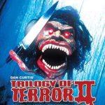 D.A. 259- Cine De Antologias De Terror Vol 2